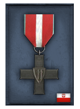 Order of Grunwald Cross
