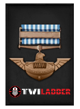 TWI Ladder Participation Award